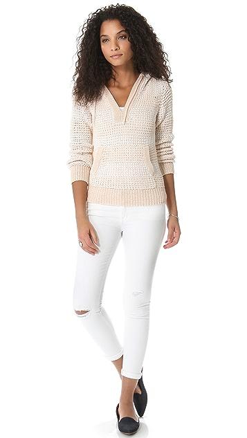 Candela Melanie Sweater