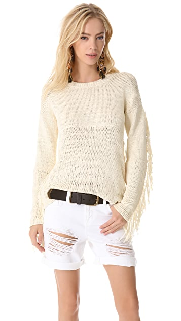 Candela Faith Sweater