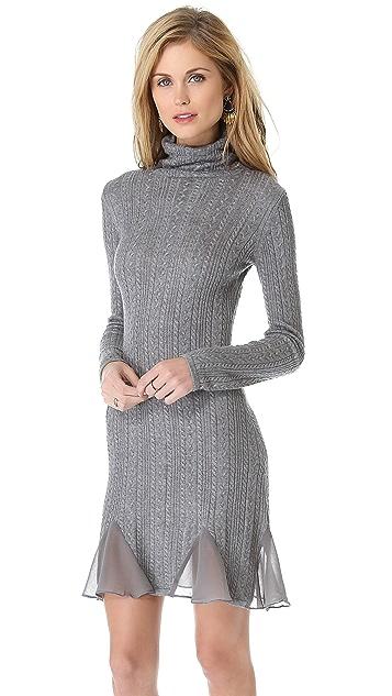 Candela Rachel Dress