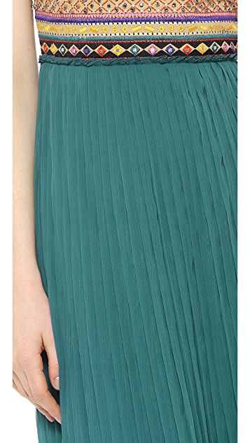 Candela Troy Dress