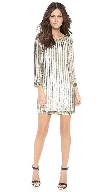 Candela Elisa Dress