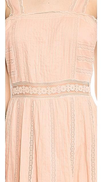 Candela Ami Dress