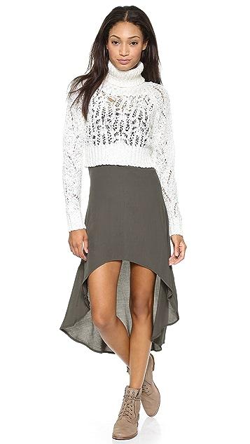 Candela Annalise Sweater