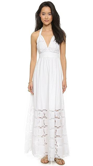 Candela Griffin Dress