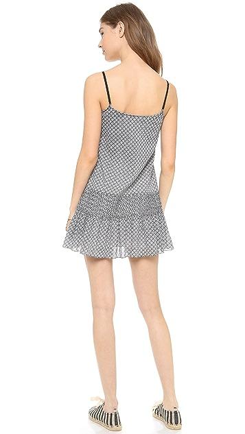 Cardigan Penelope Dress