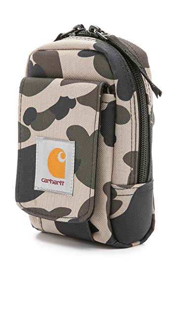 Carhartt WIP Small Bag