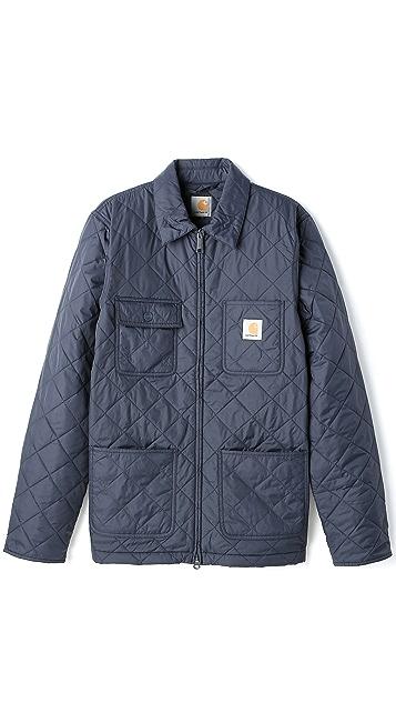 Carhartt WIP Pender Liner Jacket