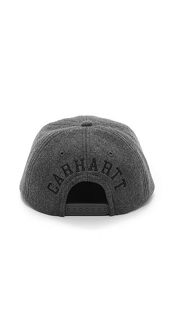 Carhartt WIP Brooks Cap