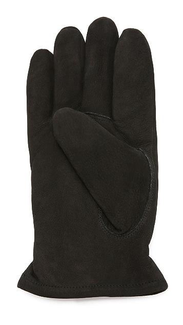 Carhartt WIP Vostok Gloves