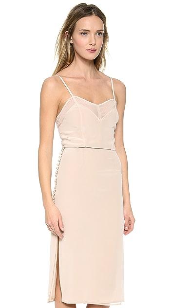 Carmella Jessamy Dress