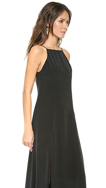 Carmella Portia Maxi Dress