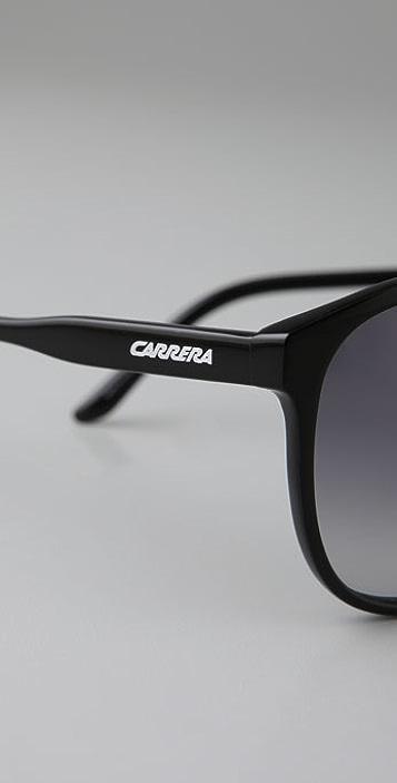 Carrera Andy 太阳镜