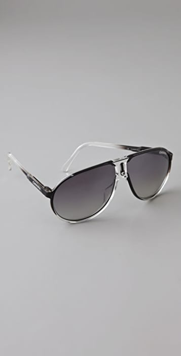 3e81ebbd6d01c Carrera Champion Sunglasses