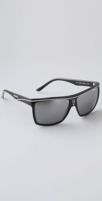 Carrera Naska Sunglasses