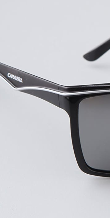 Carrera Naska 太阳镜