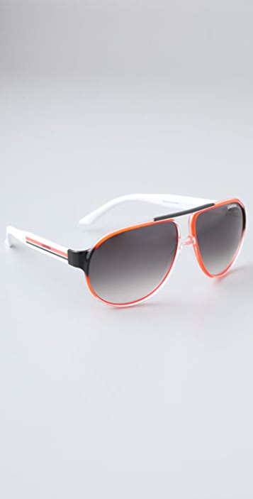 e89c92f92c Carrera Forever Mine Sunglasses