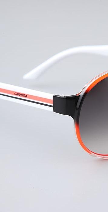 19a708dd93b ... Carrera Forever Mine Sunglasses ...