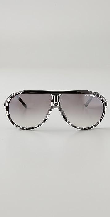 Carrera Endurance Sunglasses