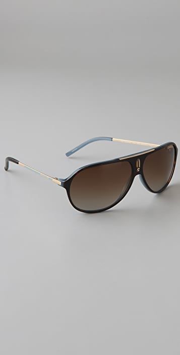Carrera Hot Polarized Sunglasses