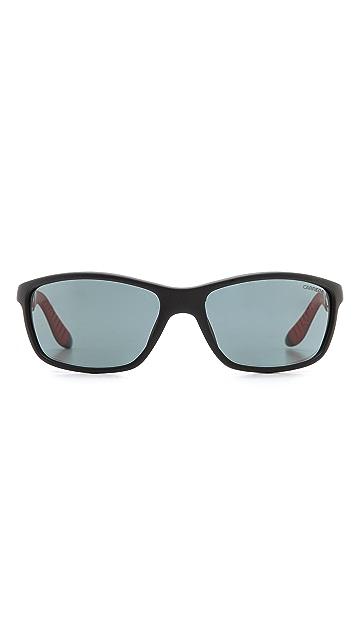 Carrera Polarized Sunglasses