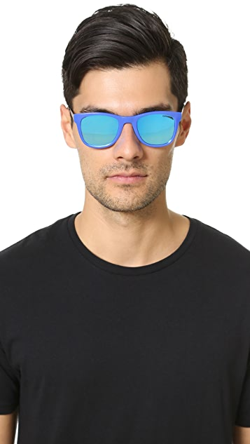 Carrera Square Sunglasses Cover
