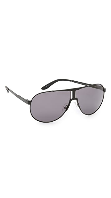 Carrera New Panamerika Sunglasses
