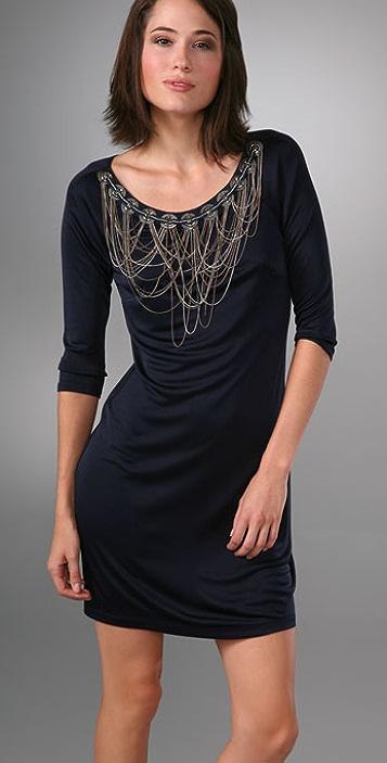 Catherine Malandrino Bowery Dress