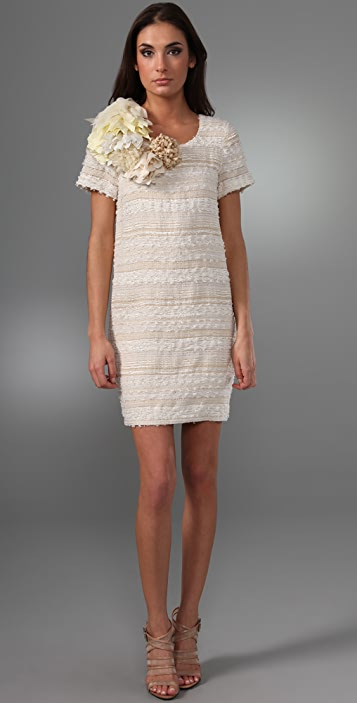 Chris Benz Molly Dress