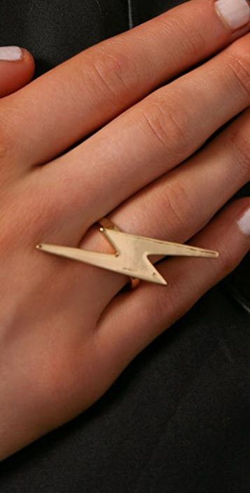 CC SKYE Flash Ring