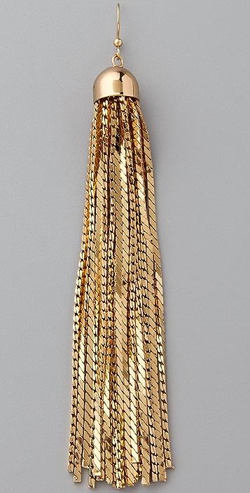 CC SKYE Zoe Earrings