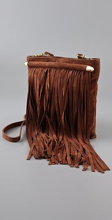 CC SKYE Montauk Cross Body Bag