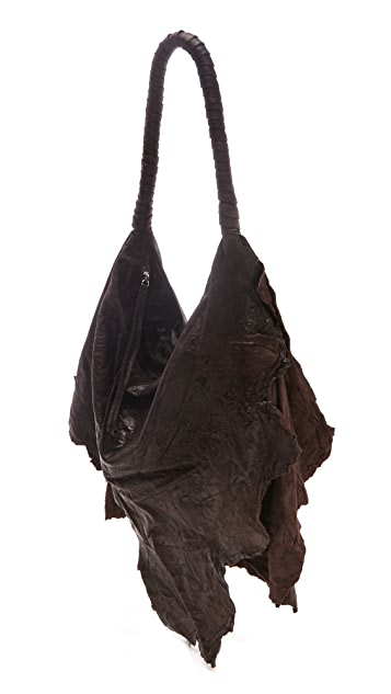 CC SKYE Tyler Hobo Bag