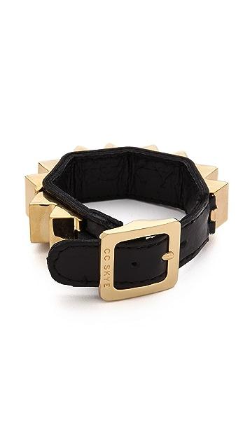 CC SKYE Envy Bracelet
