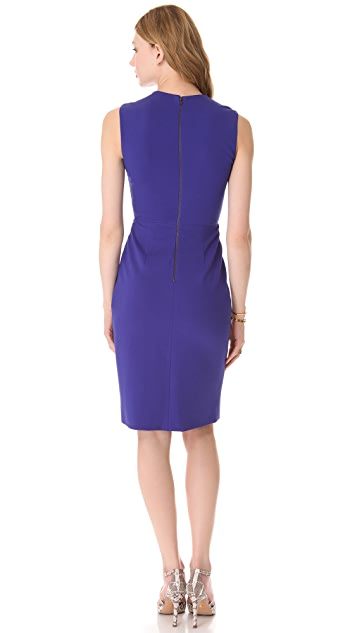 Catherine Deane Orla Dress