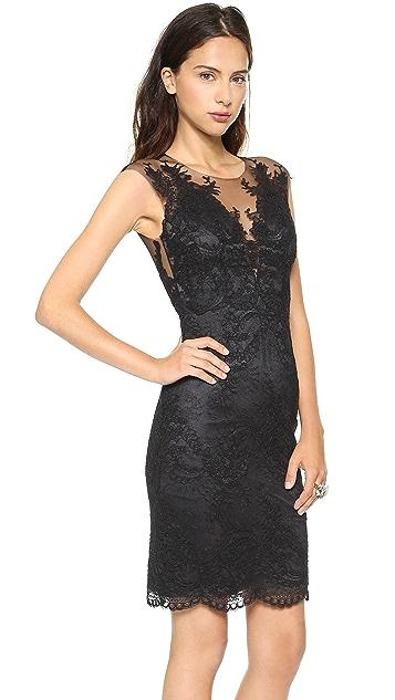 Catherine Deane Vienna Dress