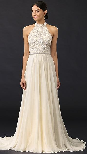 Catherine Deane Amelie Dress