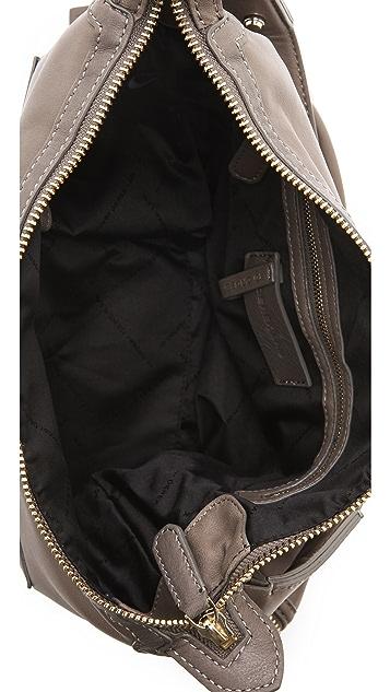 Derek Lam 10 Crosby Small Crosby Bag
