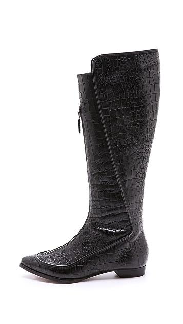 Derek Lam 10 Crosby Aimee Tall Boots