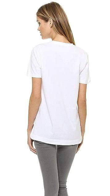 Etre Cecile Girl Gang T-Shirt