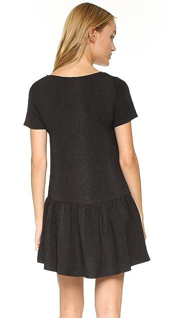 Cooper & Ella Gemma Dress