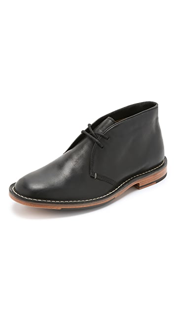 Cole Haan Grover Chukka Boots