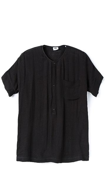 Chapter Auno T-Shirt
