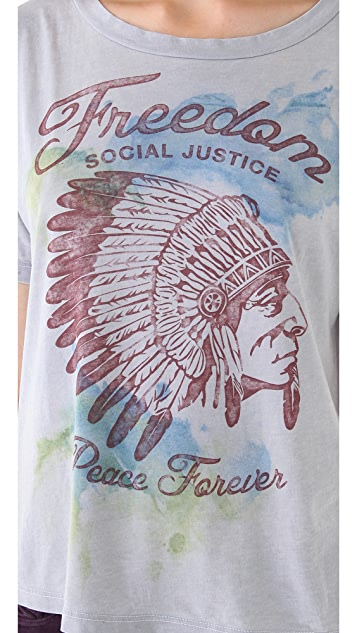 Chaser Freedom T-Shirt