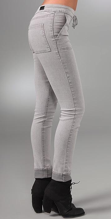 Cheap Monday Sport Tight Skinny Jeans