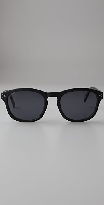 69d98a783a5 Cheap Monday Psychometry Sunglasses  Cheap Monday Psychometry Sunglasses ...