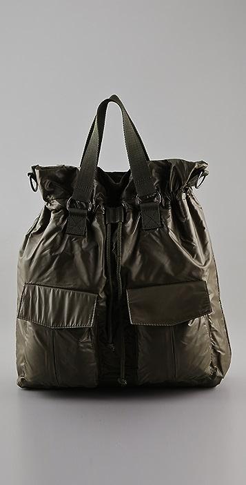 Cheap Monday Quara Bag