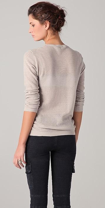 Cheap Monday Iliana Sweater