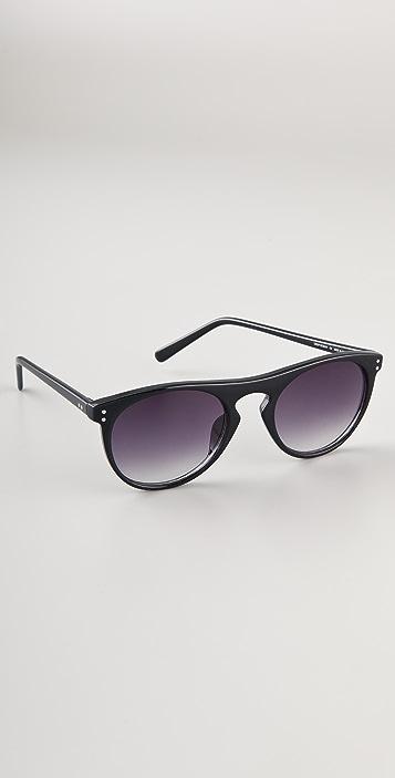 Cheap Monday Books Sunglasses