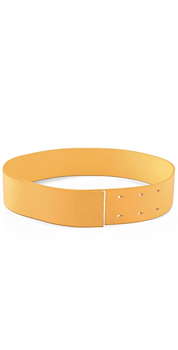 Cheap Monday Annoz Belt