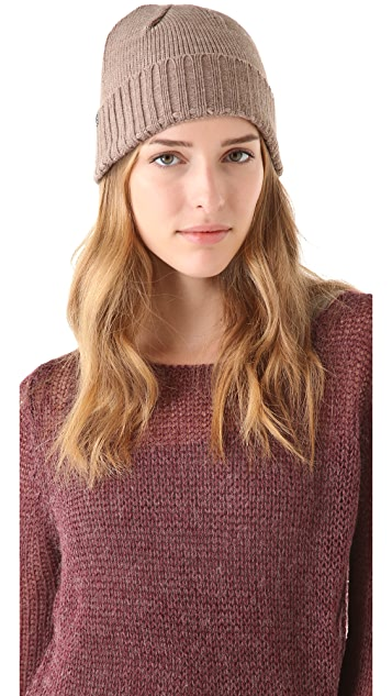 Cheap Monday Emily Hat